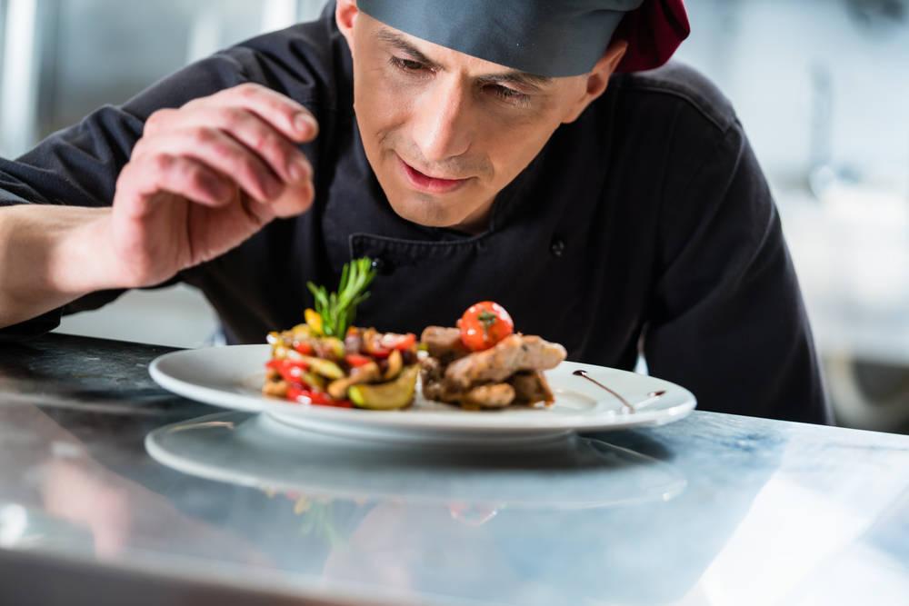 Los restaurantes más originales. Guía para emprendedores