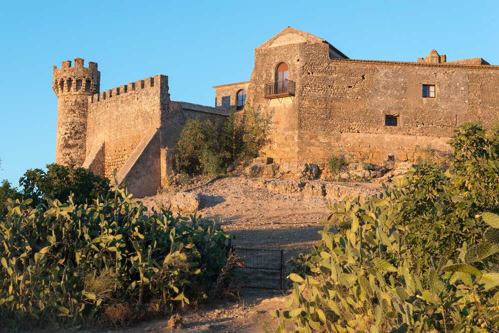 El tesoro más preciado de Alcalá de Guadaíra: las tortas de Alcalá