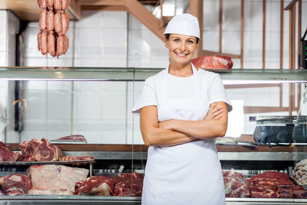 Consejos para comprar carne de calidad