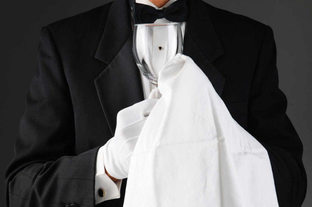 Todo lo que debes saber para que tu restaurante rechine de limpio